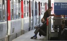 SNCF: la grève reconduite dimanche, inquiétudes pour le baccalauréat