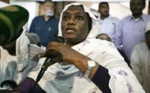 Soudan: l'opposition se dit harcelée