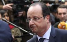 Mouvements sociaux: François Hollande joue le pourrissement