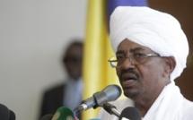 Soudan: l'opposant Sadek al-Mahdi libéré