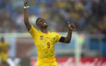 """CDM 2014 : Cameroun-Eto'o: """"J'espère que les Dieux feront leur miracle"""""""