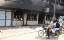 Kenya: le pouvoir dément l'implication des shebabs dans les attaques
