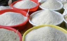 Guinée: intoxication alimentaire
