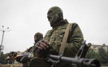 Ukraine: le président s'apprête à décréter un cessez-le-feu dans l'Est