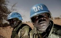 Soudan: la CPI veut une enquête de l'ONU sur la Minuad