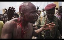 Campagne électorale : la violence se généralise, Tivaouane, Kédougou, PA entre dans la danse