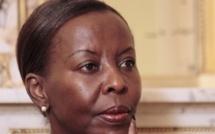 Rwanda: révélations sur la mort de cinq soldats congolais