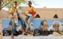 Les Mauritaniens appelés à choisir leur président