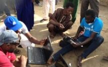 Présidentielle en Mauritanie: l'heure des décomptes