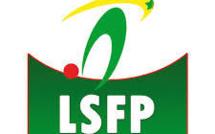 Coupe du Sénégal- Quarts de Finale : Casa Sports-Gorée en vedette