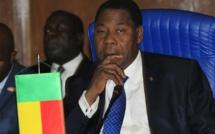 Boni Yayi sur RFI: «Booster la relance économique» du Bénin