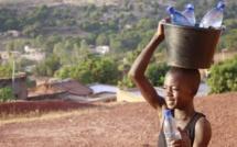 Le Mali veut endiguer le phénomène des enfants mendiants