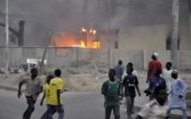 Nigeria: à Kano, un nouvel attentat porte la «marque» Boko Haram