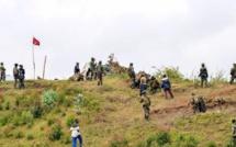 Rwanda/RDC: le rapport ne corrobore pas la version rwandaise des incidents