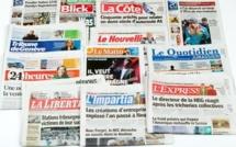 CDM 2014: Le monde réagit à la morsure de Suarez… sauf l'Uruguay !