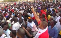 Locales 2014 : Les politiques proposent, le peuple dispose