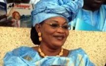Locales 2014 : Aida Mbodji pulvérise Mor Ngom à Bambey, Benno en souffrance dans le Baol