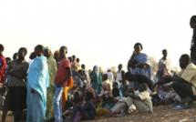 Le Soudan du Sud risque la famine