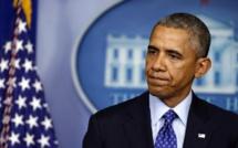 Obama jugé comme le pire président des Etats-Unis