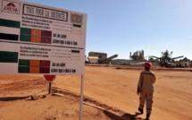 Areva au Niger: la société civile nigérienne déçue par l'accord cadre