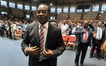 En Côte d'Ivoire, le FPI évoque jusqu'à 1000 prisonniers politiques