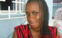 Locales 2014-Lourde défaite d'Aminata Touré à Dakar: Les Sénégalais parlent à Macky