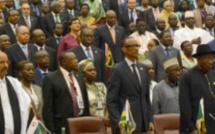 Accusée d'œuvrer pour l'impunité des chefs d'Etat, l'UA répond