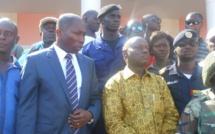 Guinée-Bissau: un solide gouvernement prêt à relever les défis