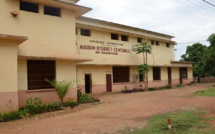 Sensibilisation sur l'abolition de la peine de mort au Bénin