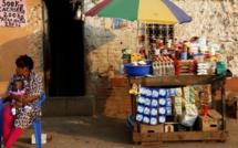 Angola: l'enfer des expulsés congolais