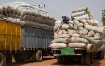 Au Burkina, la Cédéao prône la libre circulation en Afrique de l'Ouest