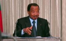Cameroun: suspension de la grève générale