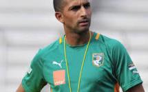 CIV : Qui pour succéder à Sabri Lamouchi ?