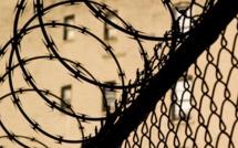 Mali: les surveillants de la prison de Bamako réclament plus de moyens