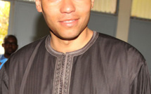 """Affaire Karim Wade : Macky Sall veut """"  lui donner la liberté provisoire et en finir  avec cette procédure"""