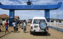 Togo: le pays désormais ouvert sans visa aux membres de la diaspora