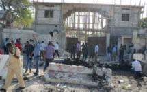 Somalie : remaniement de la sécurité