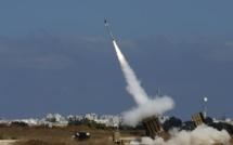 Escalade Hamas-Israël: le Conseil de sécurité de l'ONU se réunit