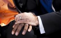 Un homosexuel sénégalais reçoit un visa français pour se marier