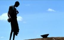 La Somalie confrontée à un nouveau risque de famine