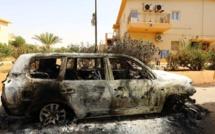 Les Nations unies évacuent une partie de leur personnel de Libye