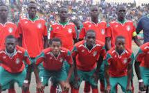 Foot- Coupe du Sénégal : Pikine et Olympique de Ngor en finale
