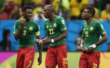 Cameroun : Le père de Nkoulou assassiné à cause du mondial ?