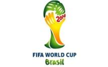 CDM : Allemagne-Argentine: Du beau monde en tribunes