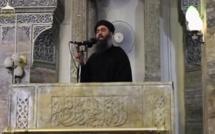 Etat islamique: allégeance, soutien, hésitation des groupes africains