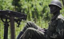 RDC: l'amnistie de 150 Maï-Maï Kata Katanga fait débat par RFI