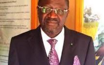 Boulimie foncière dans la zone des Niayes-les horticulteurs, élus locaux et autorités s'accusent: Abdoulaye Seck arbitre