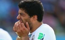 Transfert : Suarez a failli signer au Real