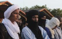 Alger: autorités et groupes armés maliens entament les discussions