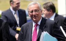 Sommet européen: Juncker, chômage et Ukraine au menu